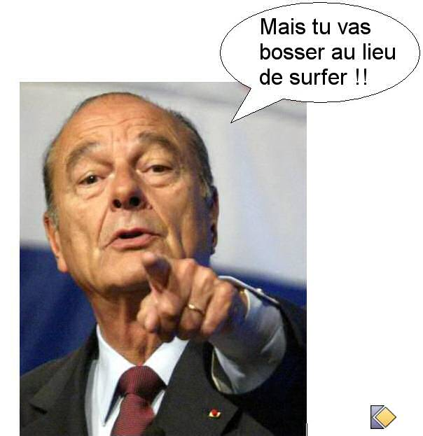 bosse_chirac