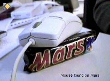 mars_souris