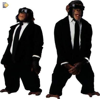 monkeys_in_black